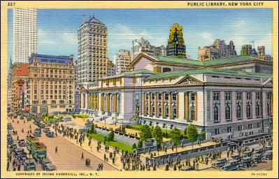 Mid-ny-postcard27