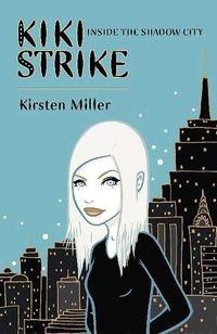 Kiki-strike