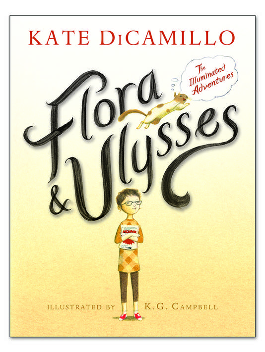 The-Illuminated-Adventures-Of-Flora-And-Ulysses