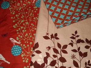 Portlandfabric