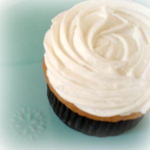Cupcake1fin