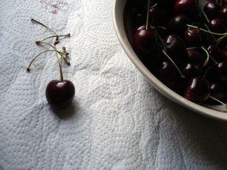 Cherries1fin